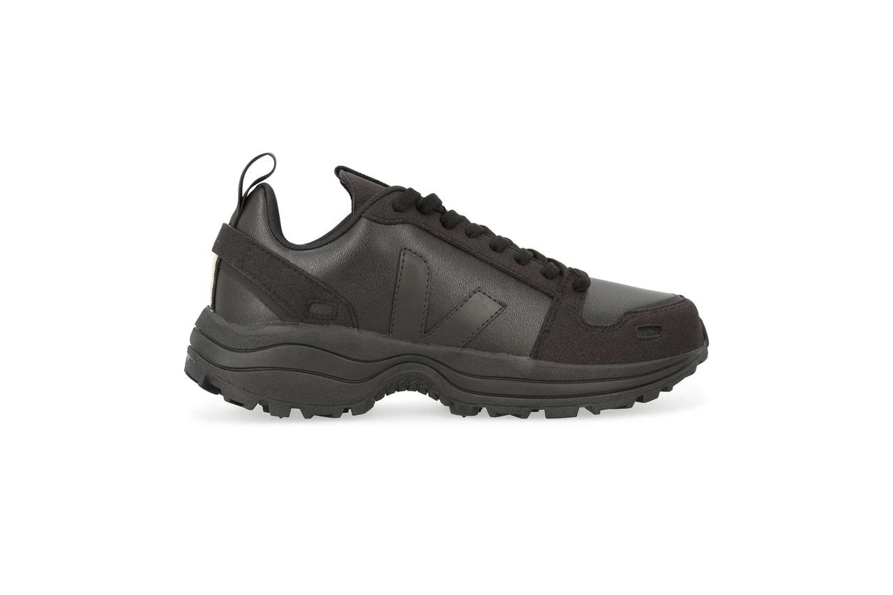 本日嚴選 7 款 Outdoor Shoes 入手推介