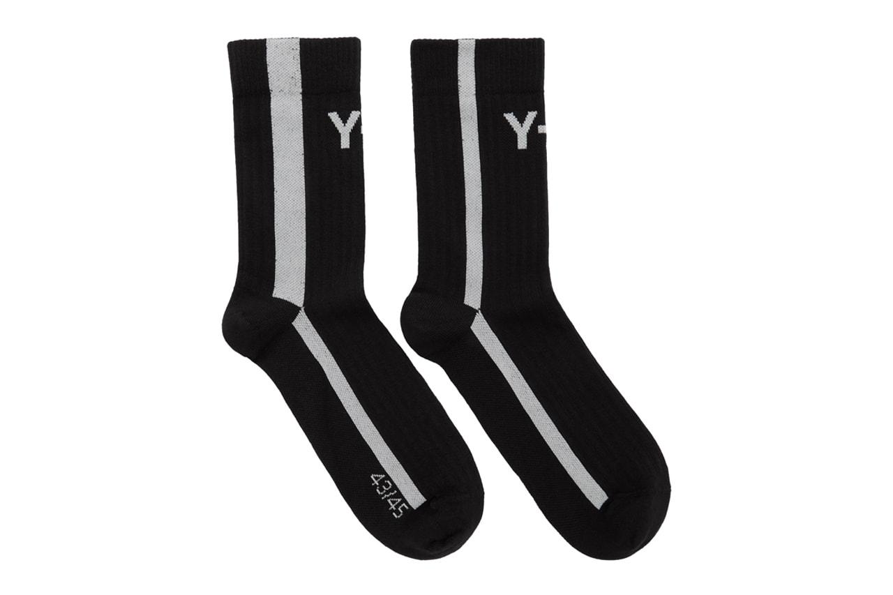 夏季注目焦點!本日嚴選 9 款襪子單品入手推介