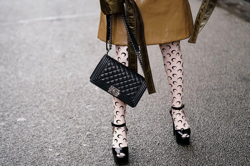 Chanel 正式宣佈品牌旗下多款經典袋包全球範圍漲價