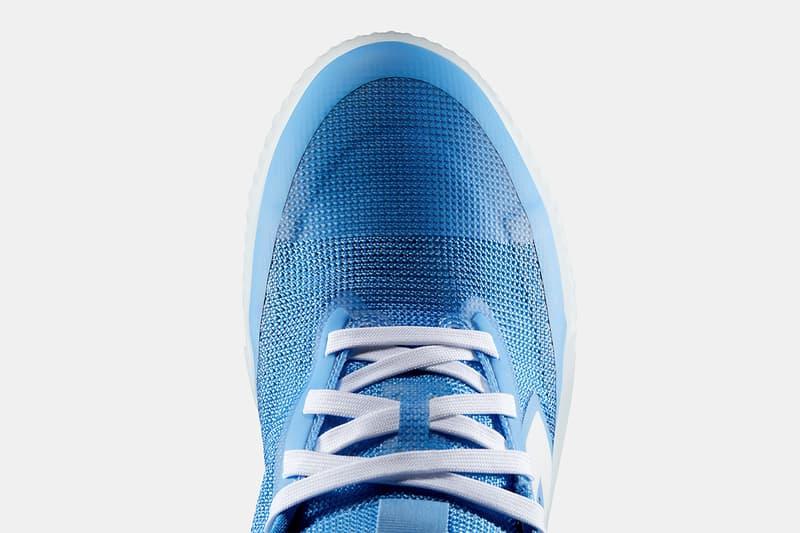 Converse 全新 All Star Pro BB Solstice 籃球鞋款台灣販售情報