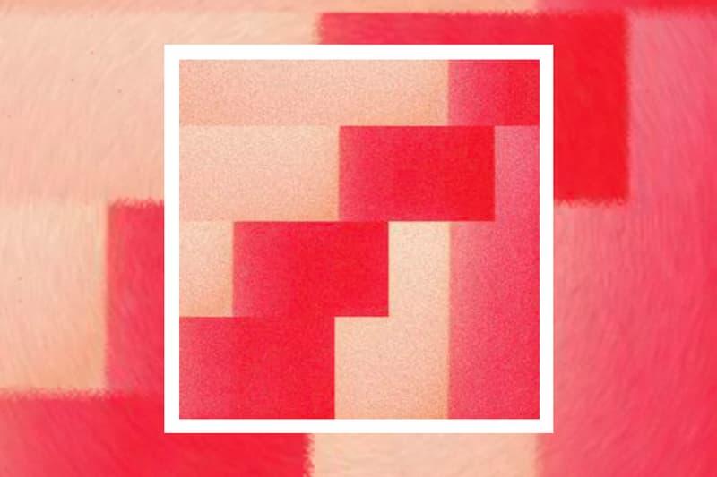 台灣饒舌新力 HUGO 林楷翰全新專輯《切片之一 Midnight In Nowhere》正式發佈