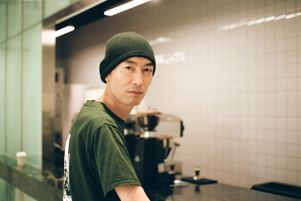 日系咖啡魂登陸香港!專訪 HYPEBEANS 顧問 Hiroshi Sawada 澤田洋史