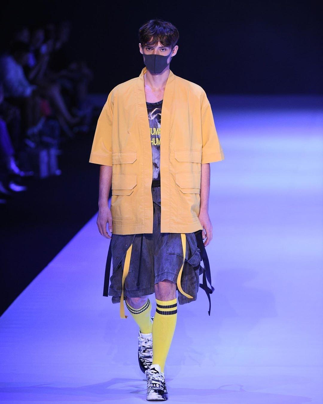 務必關注的香港時裝品牌!多位設計師談論近年本地時裝發展