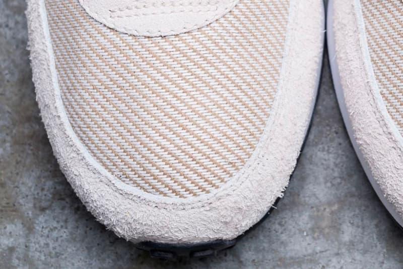 Nike Air Tailwind 79 全新配色「Light Orewood Brown」發佈