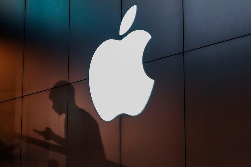 傳奇毒梟 Pablo Escobar 家族成員向 Apple 提起 $26 億美元訴訟