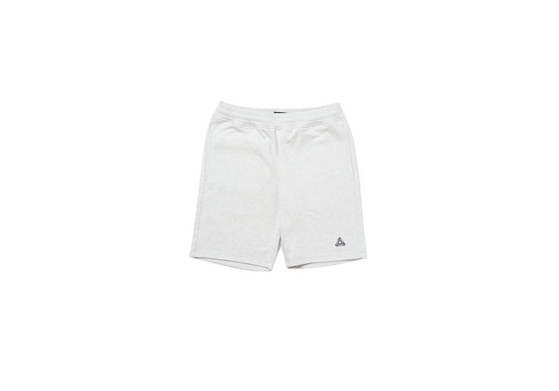 Palace 正式發佈 2020 夏季褲款系列