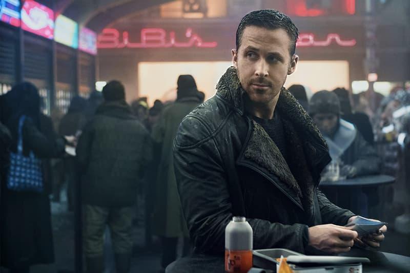 Ryan Gosling 確認加入環球影業之「怪物宇宙」且飾演「狼人 Wolfman」