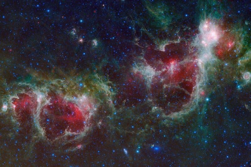 美國科學團隊表示已發現「平行宇宙」真實存在之證據
