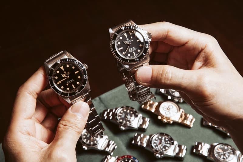 傳統瑞士機械錶危機?專訪 3 位業內人士談論「智能錶 vs 機械錶」之優劣和未來
