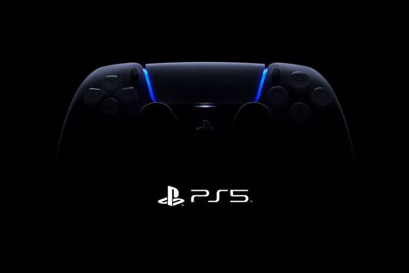 君臨天下!Sony 宣佈下月舉行 PlayStation 5 活動