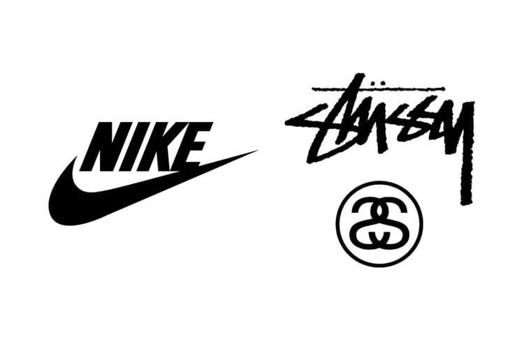 乘勝追擊 − Stüssy x Nike 全新聯乘 Air Force 1 鞋款率先曝光
