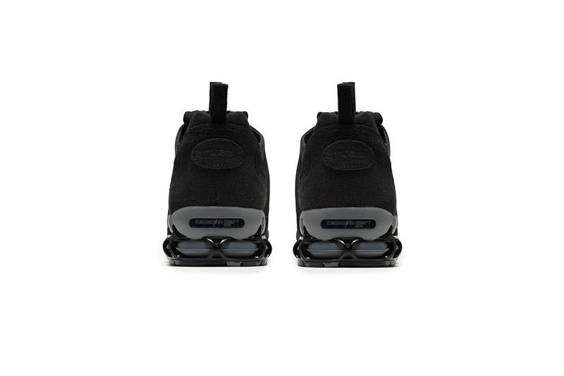 Stüssy x Nike Air Zoom Spiridon Caged 2 獨家新配色香港區抽籤情報