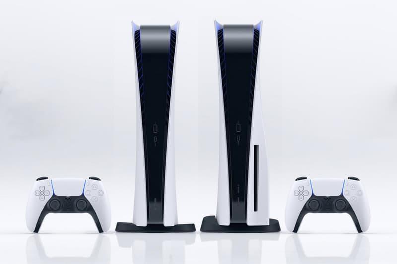 SHARP 發表旗下空氣清新機與 Sony PlayStation 5 的「撞臉」玩笑