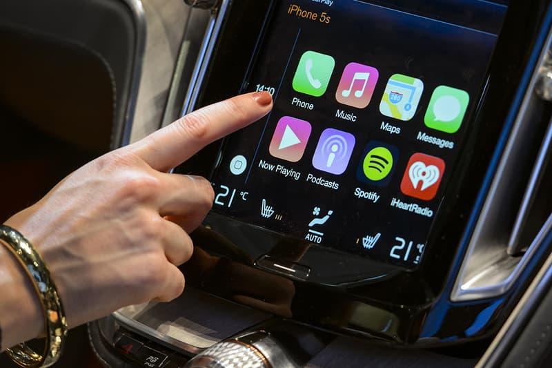 iPhone 更新檔 iOS 13.6 揭示全新「CarKey」智能車鑰匙功能