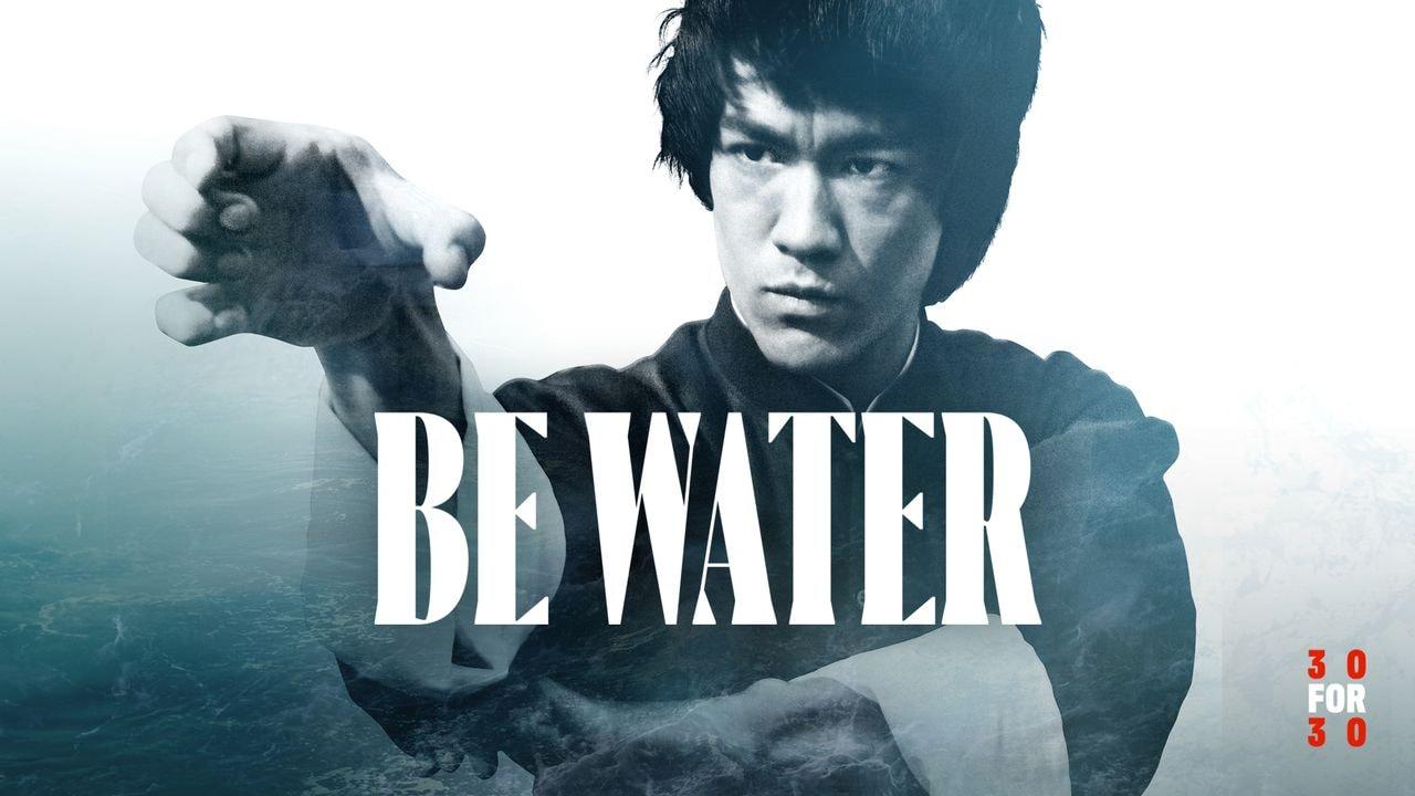 紀錄片《Be Water》即將釋出,為何「李小龍」能成為街頭潮流領域的知名 IP
