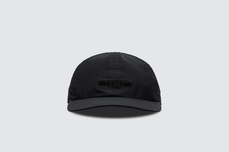 本日精选 8 款帽子入手推介