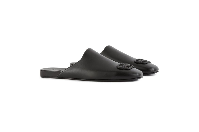 本日精选 8 款拖鞋單品入手推介