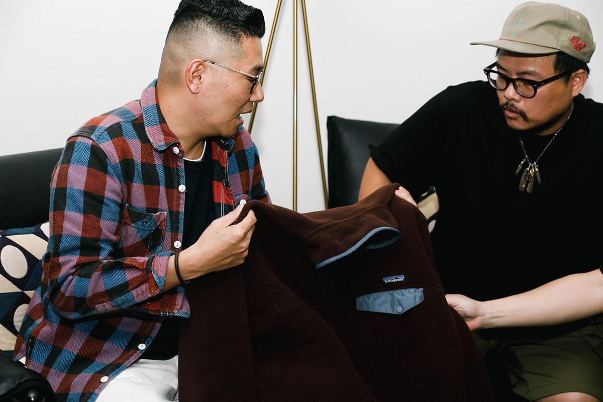 木村拓哉如何影響著九十年代之時尚圈? | BUYER'S GUIDE