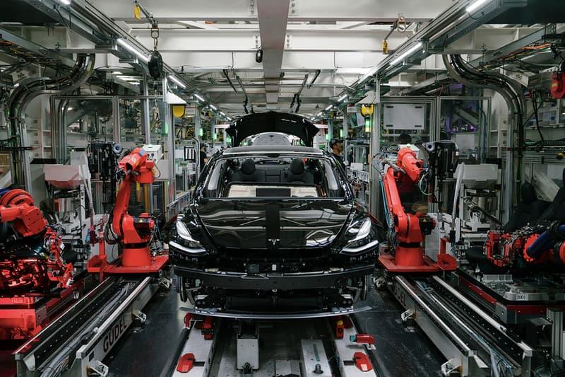 歐洲 4 月份汽車銷售按年下挫 78%