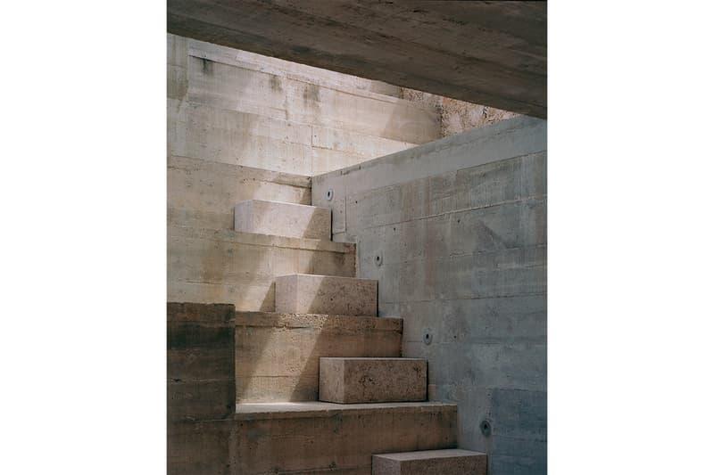 走進「瑪雅古文明」風格現代住宅:Casa Mérida