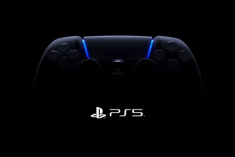 Sony 鐵定於本周迎來線上直播 PlayStation 5 遊戲巡禮