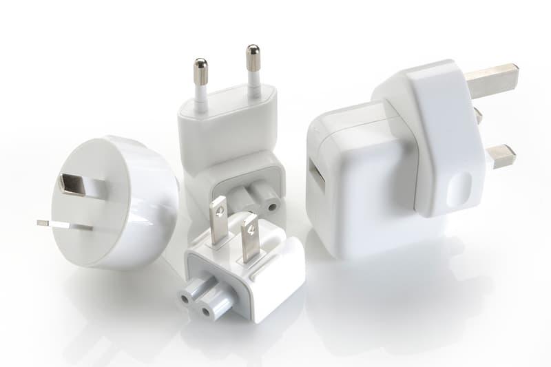 消息稱 Apple 全新 iPhone 將取消充電器作為基本配件