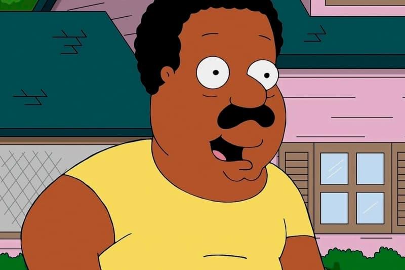 《辛普森家庭》、《蓋酷家庭》等卡通團隊宣布調整有色人種角色配音制度