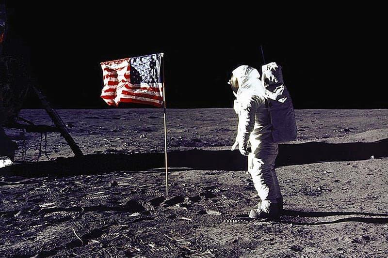 NASA 全新登月計畫「Artemis Program」預計同時使一男一女著陸