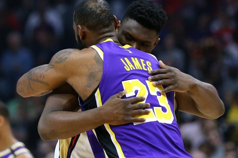 消息稱 NBA 或將允許球員更改球衣名稱
