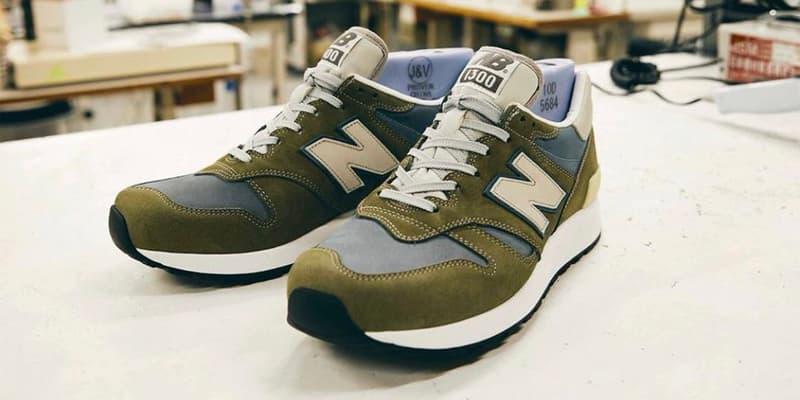 升級版「鞋皇」背後,是你不得不認識的「跑鞋之神」三村仁司