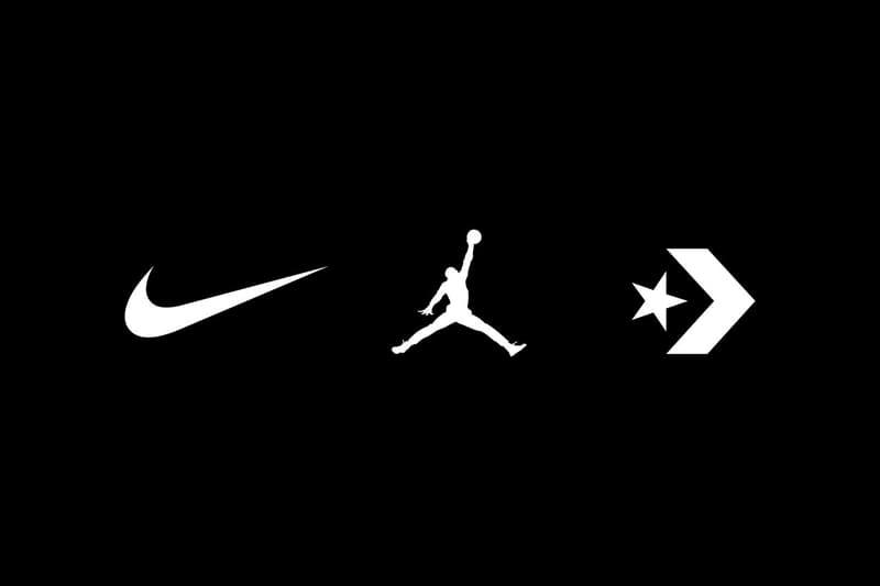 Nike Inc. 捐贈 $4,000 萬美元以支持黑人社區