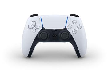 Picture of Sony 揭示 PlayStation 5 與 PlayStation 4 獨佔遊戲之相容性情報