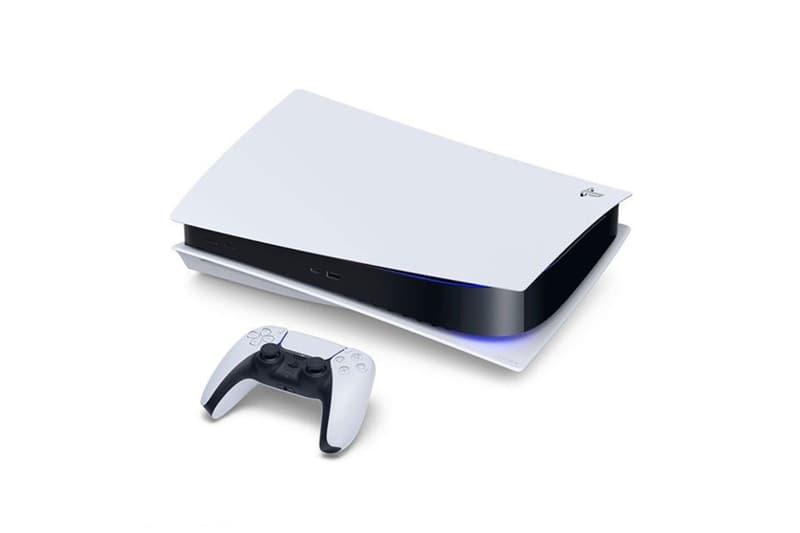 Amazon 官方指出 Sony PlayStation 5 售價曝光消息為假