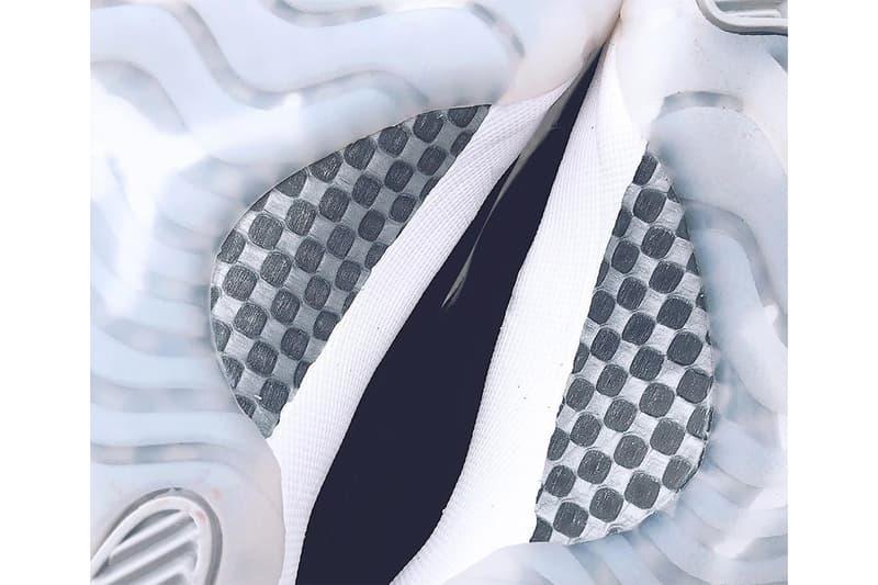 率先一覽 Air Jordan 11 全新 2020 年度復刻版本「25th Anniversary」