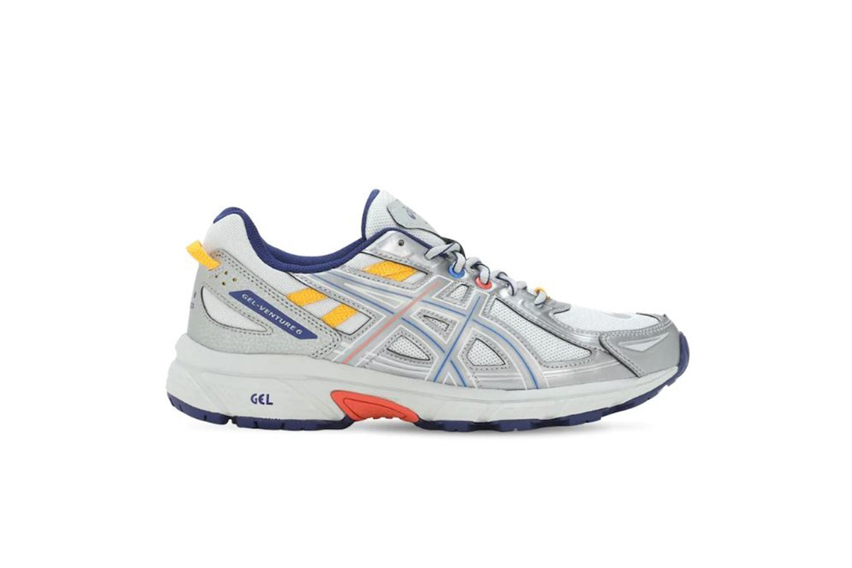 本日嚴選 ASICS 注目鞋型 8 款入手推介