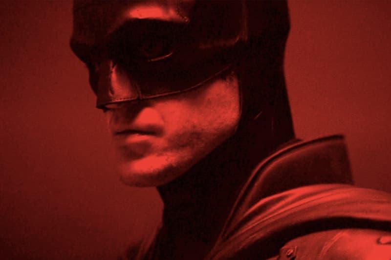Robert Pattinson主演 DC 新版《蝙蝠俠 The Batman》確定開拍外傳影集