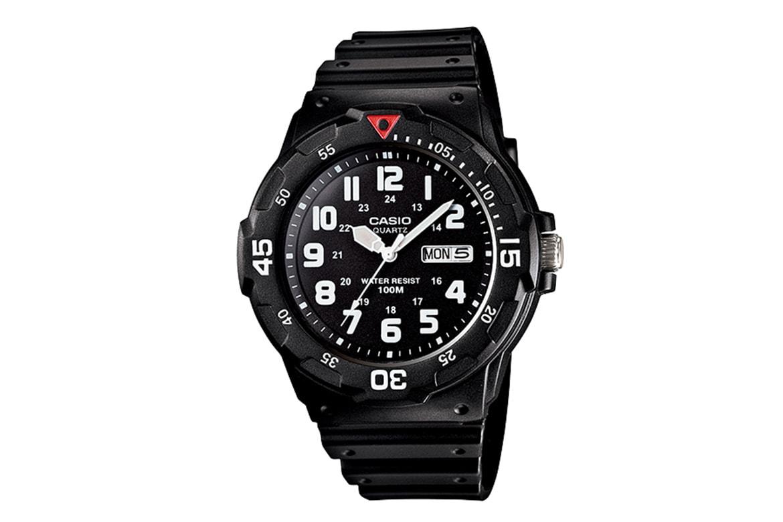 直上 Rolex 之前 − HYPEBEAST 嚴選 10 款入門價位潛水錶款推薦
