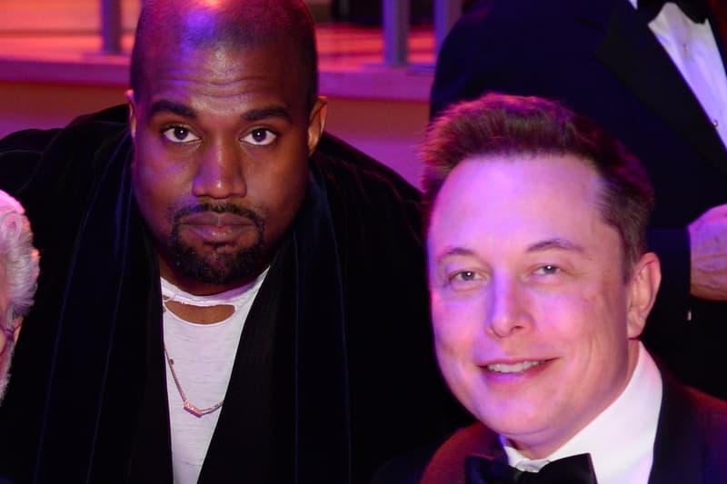 Kanye West、Elon Musk、Bill Gates、Barack Obama 等一眾名人 Twitter 帳戶皆被駭客入侵