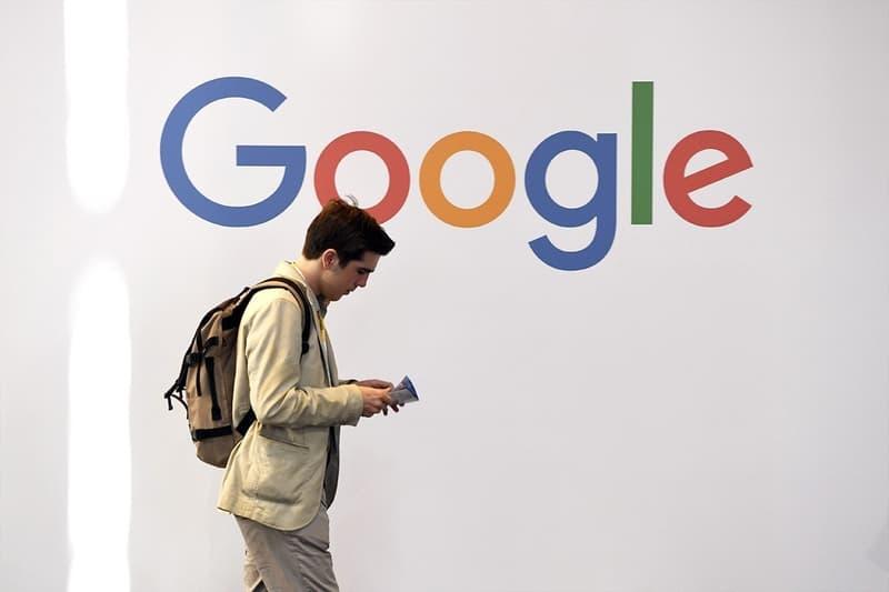 Google 宣佈全體員工在家工作至明年 7 月