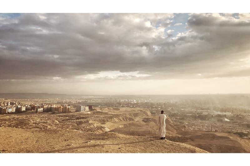 2020 iPhone 全球攝影大賽 IPPAWARDS 獲獎作品公佈