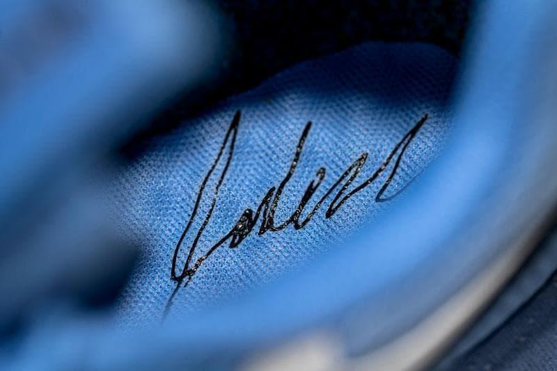 Jaden Smith x New Balance 別注 Vision Racer 鞋款上架情報公開