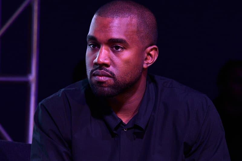 Kanye West 參選美國總統選舉意味著什麽?
