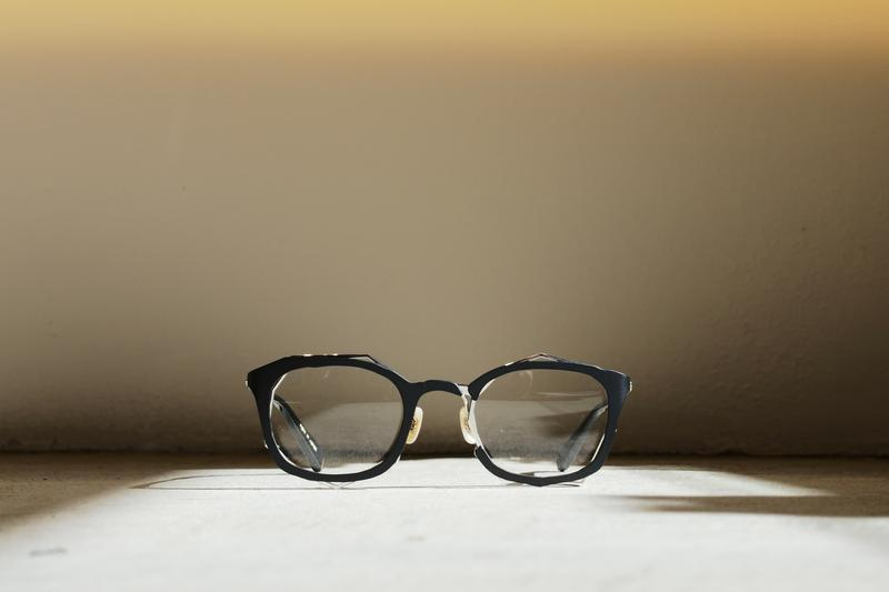 MASAHIROMARUYAMA 丸山正宏 x Reddot Optic 獨家聯乘 Doodle 鏡款