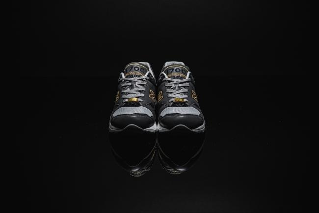New Balance CM1700 鞋款相隔十年再復刻回歸