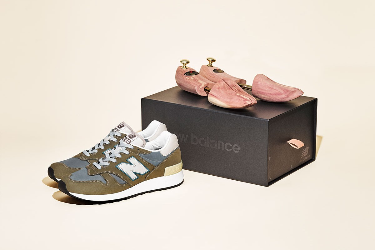 鞋迷駐足 · 5 款今周務必注目之球鞋