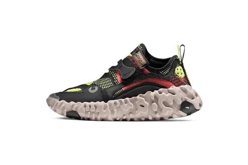 Nike 話題鞋款 ISPA OVERREACT FLYKNIT 發售情報公開