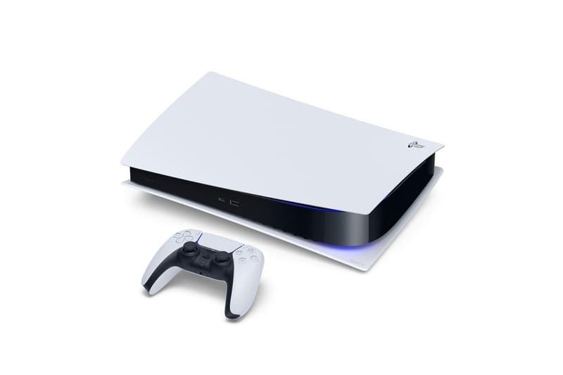 Sony PlayStation 5 預計將提升產量逼近 1,000 萬台
