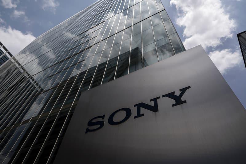 Sony 宣佈正式投資《Fortnite》所屬遊戲公司 Epic Games 逾 $2.5 億美元