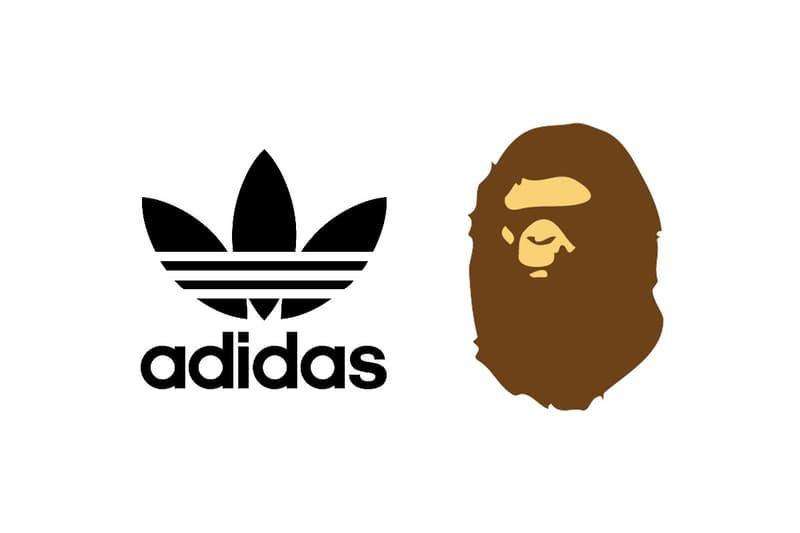 A BATHING APE® x adidas Originals 全新聯乘 Superstar 80s 鞋款曝光