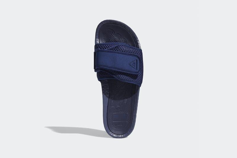 adidas Originals 攜手 Pharrell Williams 打造 Premium Basics 極致日常系列
